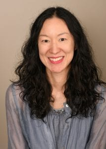 Minsun Lee, Ph.D.