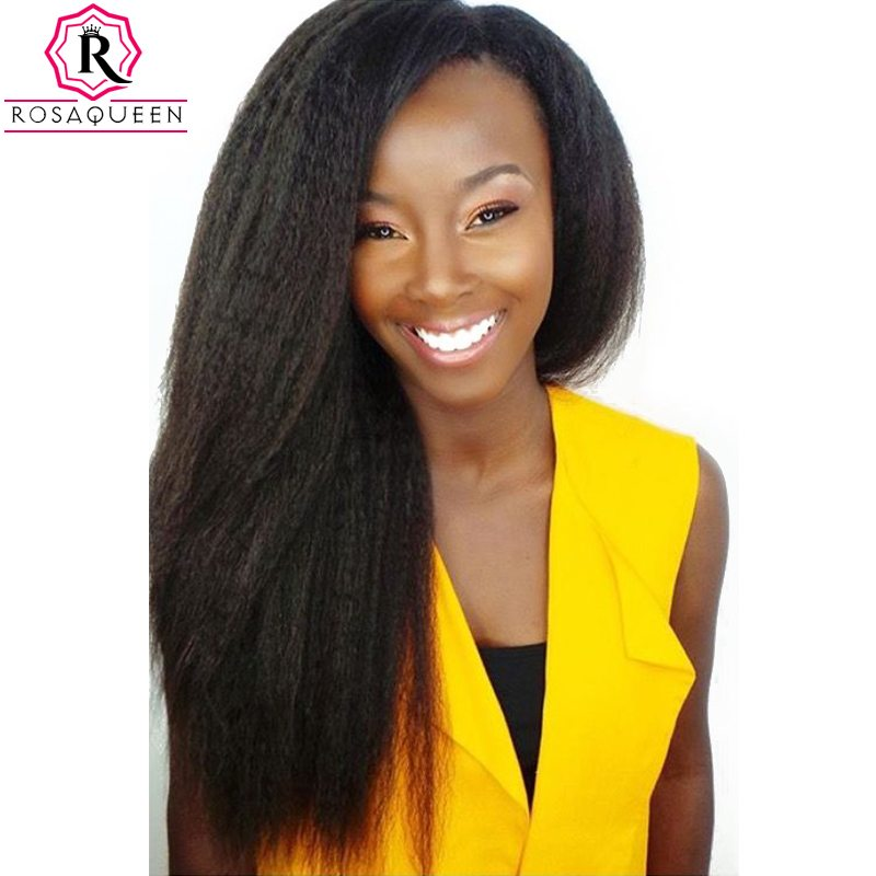 360 Lace Band Frontal Closure For Black Women Save up to 70% Off d93947603