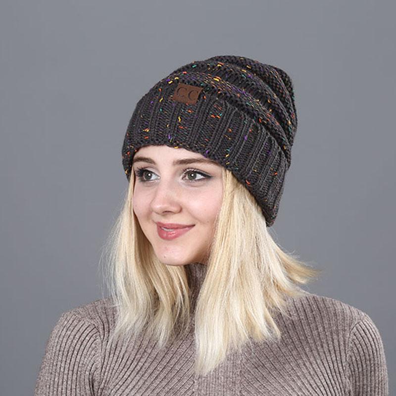 Womens Winter Headwear  be316af22da