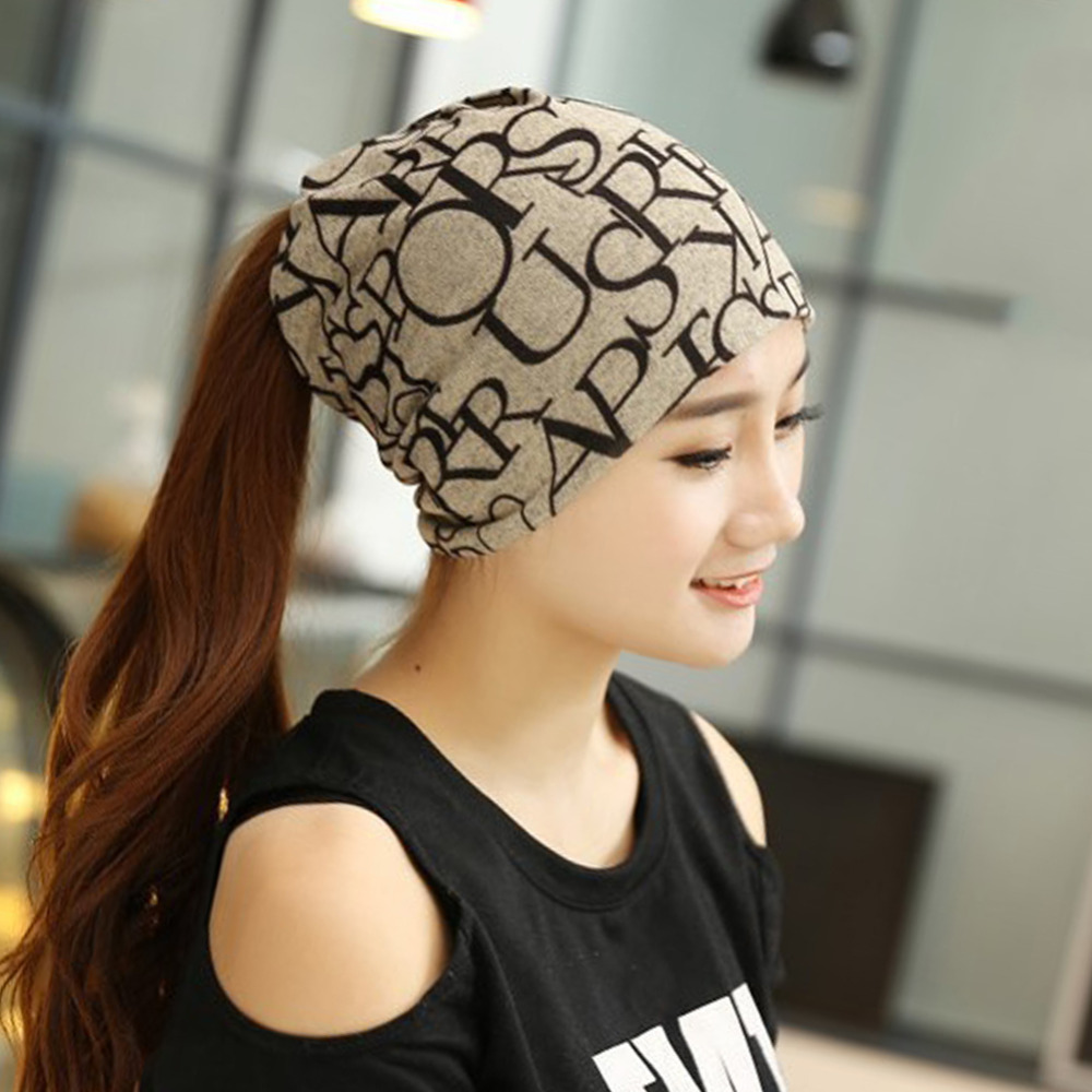 Womens Winter Hats for Short Hair - HAIR SPLENDOUR a74887728993