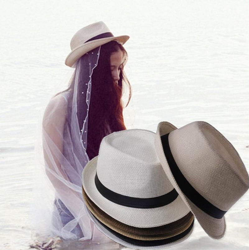 Cheap Straw Hats in Bulk  0a4636949de
