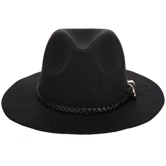 Womens Fedora Hats For Small Heads  30a823eb707