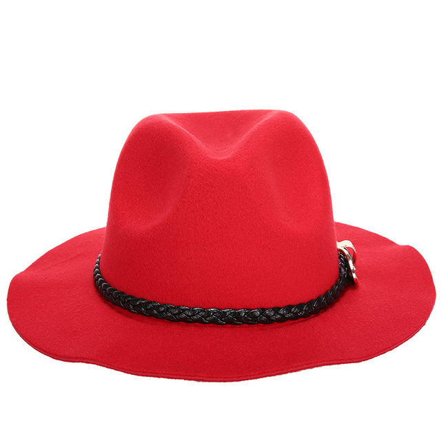 546add4dd3a8f Womens Fedora Hats For Small Heads