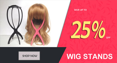 Hair Wigs Hairpieces Extensions Braids Accessories