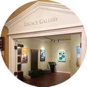 Legacy Gallery