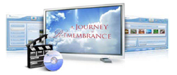 Video of Remembrance