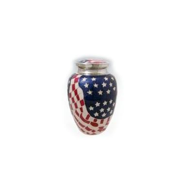 urn-americana