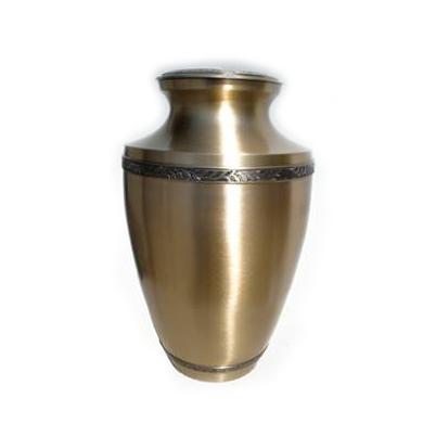 urn-milano-bronze
