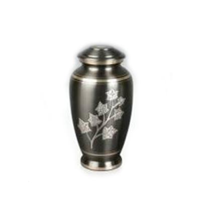 urn-slate-pewter