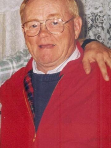 Immediate Care Rockford Il >> William Ray Johnson - Harpeth HillsHarpeth Hills