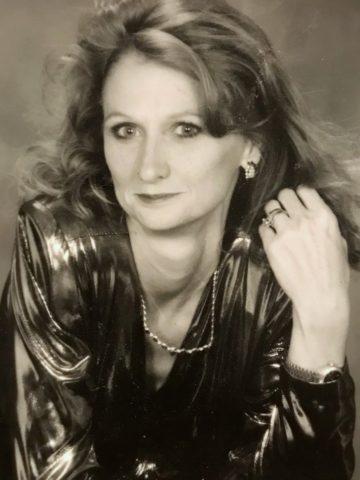 Marlene Moore Harpeth Hillsharpeth Hills