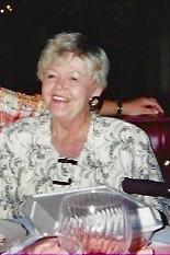 Patricia Shannon Quidley - Harpeth HillsHarpeth Hills