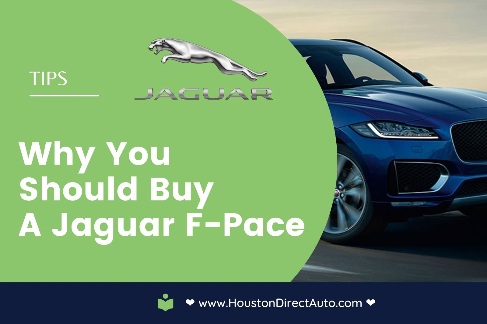 Used Jaguar For Sale