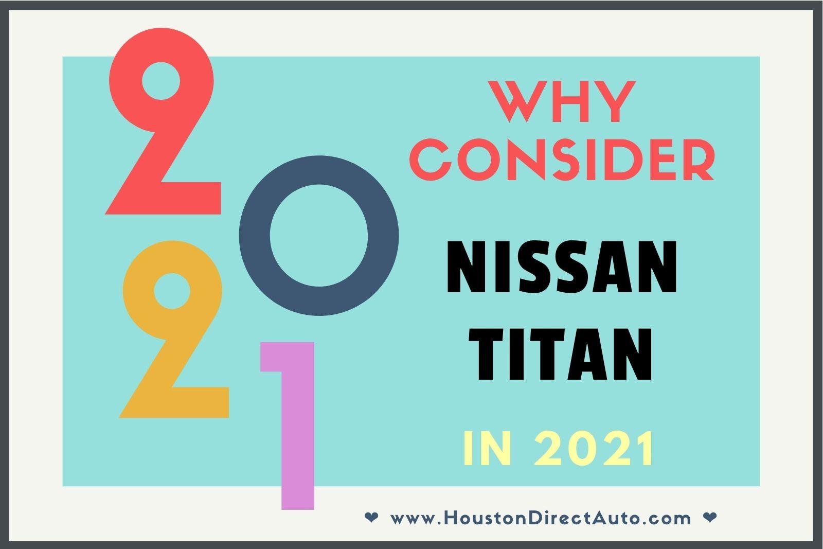 Nissan Cars For Sale Near Me