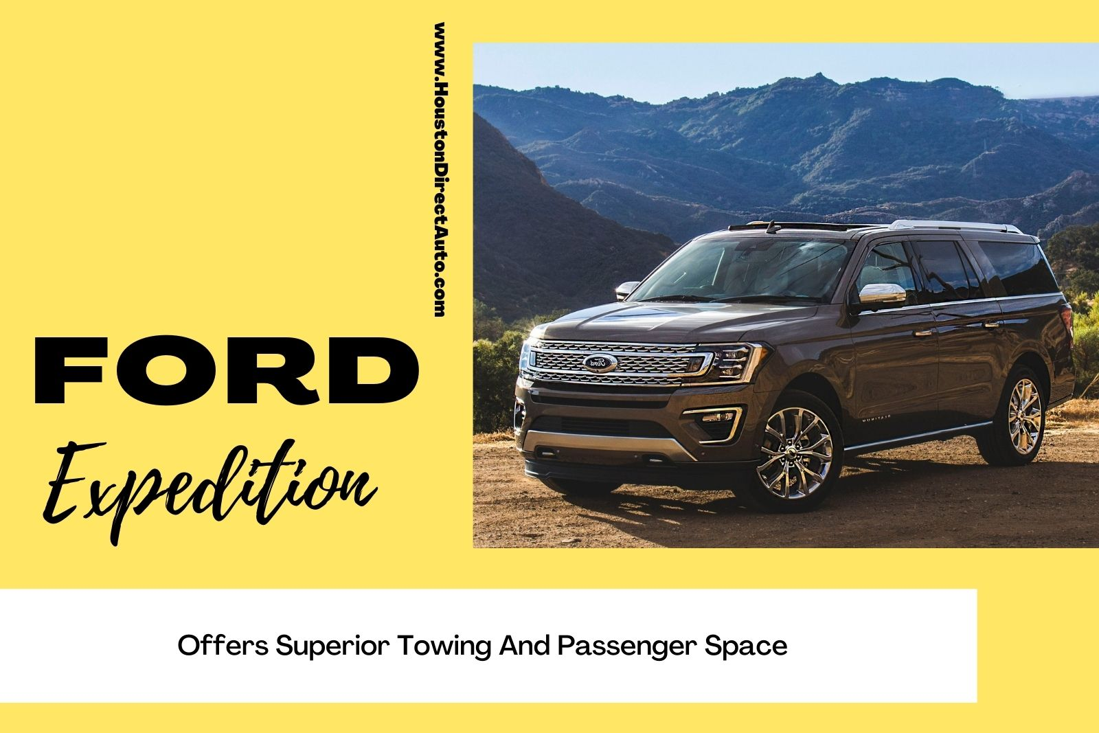 Ford Certified Pre Owned In Houston TX