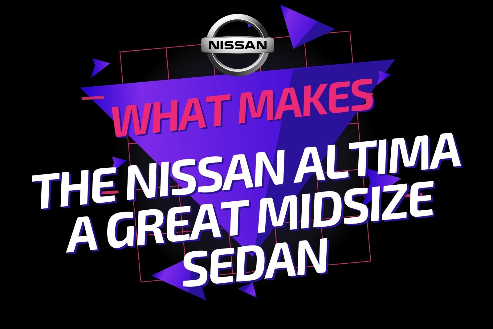 Nissan Pre Owned In Houston TX