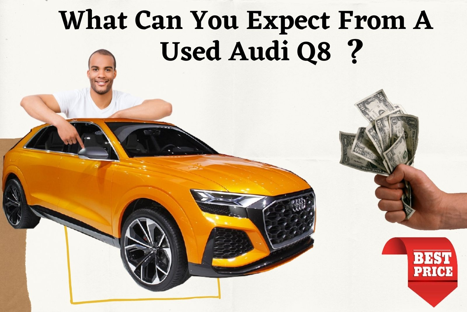 Used Audi Cars For Sale In Houston T