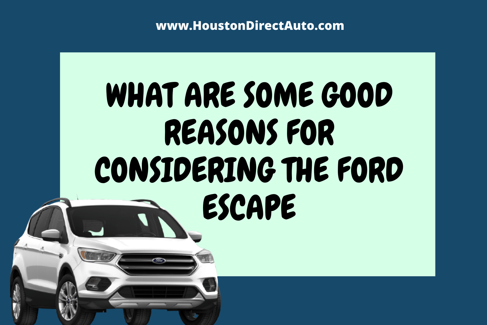 Ford Cars For Sale In Houston TX