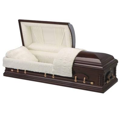 cremation-rental-cherry