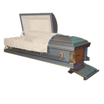 cremation-rental-light-blue