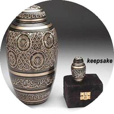 cremation-urn-radiance