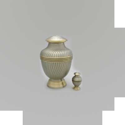 urn-eaton
