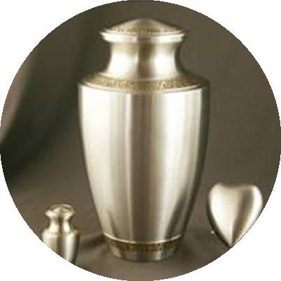 urn-grecian-pewter