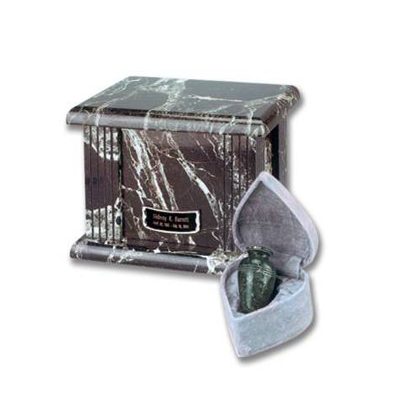 urn-legacy-black-marble