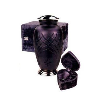 urn-legacy-classica