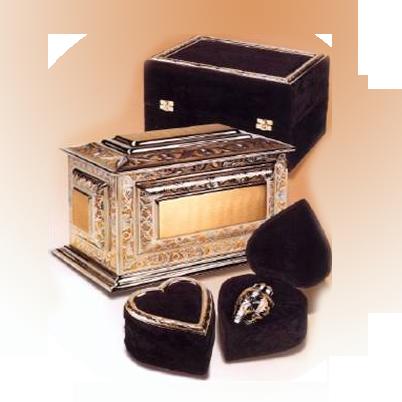 urn-legacy-silver-gold
