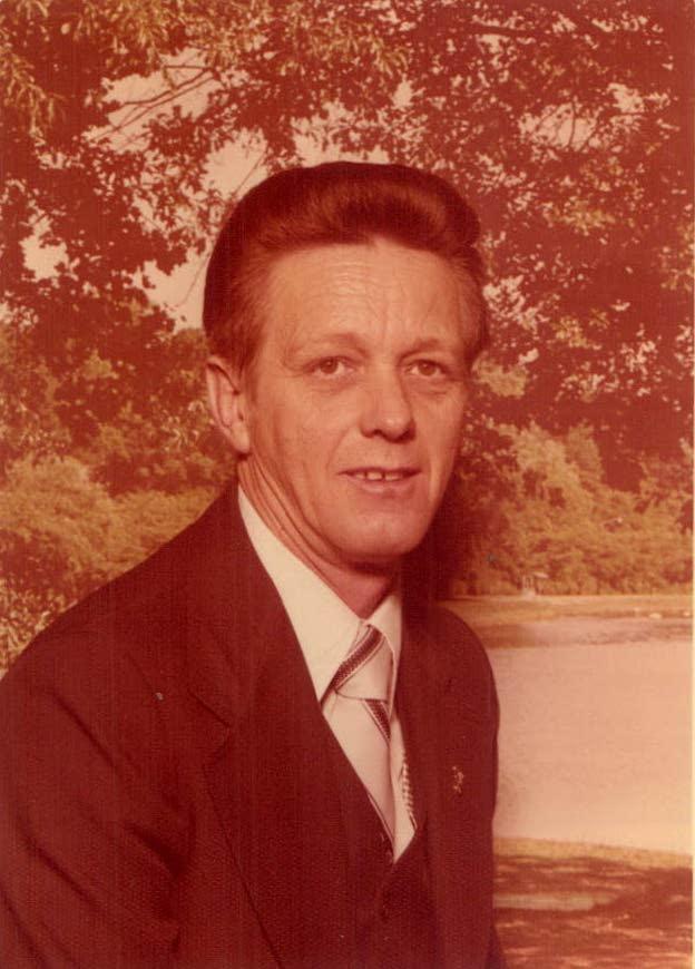 Elder Bobby G Sutton Hendersonville Funeral