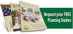 FREE Planning Guides