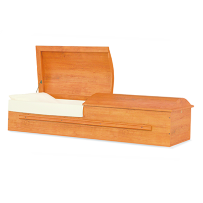 cremation-ceremonial-blue