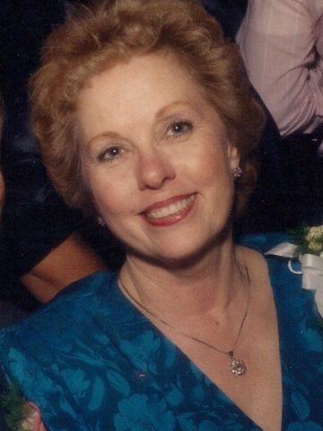Cora Belle Province Hendersonville Funeral Homehendersonville