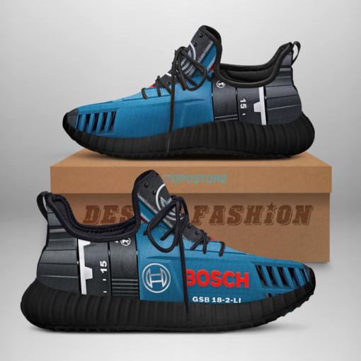 adidas yeezy boost adidas .store