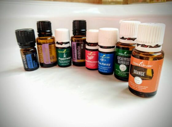 essential-oils-for-health