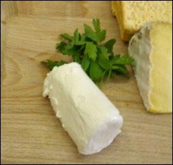 Cheesemaking science for beginners, cheesemaking at home, homesteading, chevre