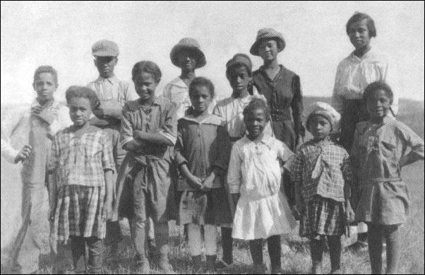 A Town Named Audacious Nebraska, African American Homesteaders, DeWitty Nebraska, Black settlers