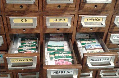 seed lifespan chart, science of seed saving, Seed Library, Seed catalog, science of seed saving, homesteading, homestead