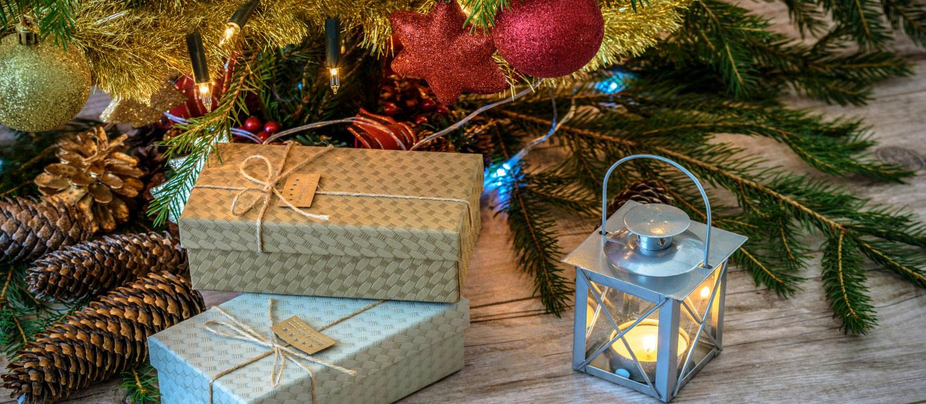 Homestead-Gift-giving-Guide-The-Best-Gifts-for-Homesteaders