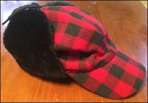 ear-flap-cap-Best-Gifts-for-Homesteaders
