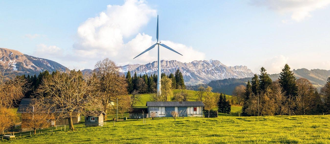 how to prepare for rising energy prices