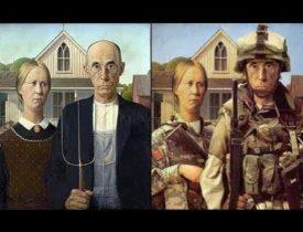 homesteader-vs-survivalist