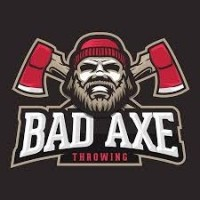 Axe Throwing (+18)