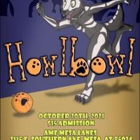 Howl Bowl 2021