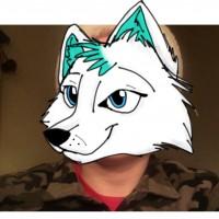 Maricopa County Furs
