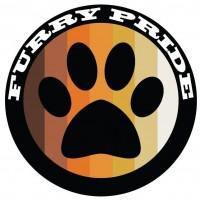 Furry Pride