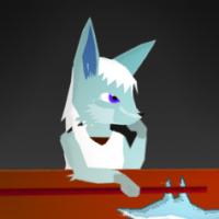 Sagewolf's Avatar