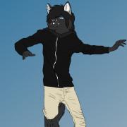 Aliester Canis