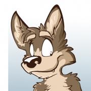 alphawolfpup's Avatar